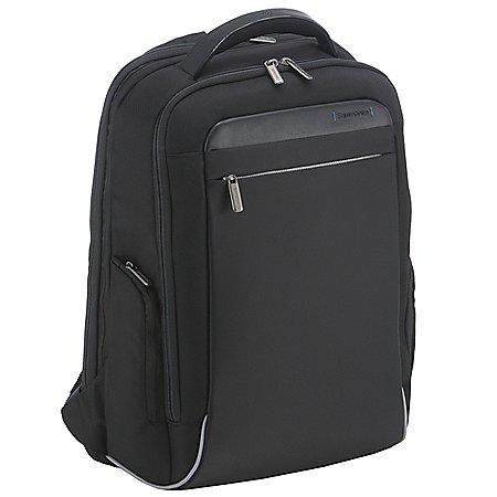 Samsonite Spectrolite Laptop Backpack Rucksack mit Laptopfach 50 cm
