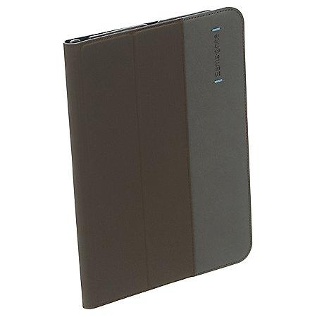 Samsonite Spectrolite iPad Portofolio Tablethülle 25 cm