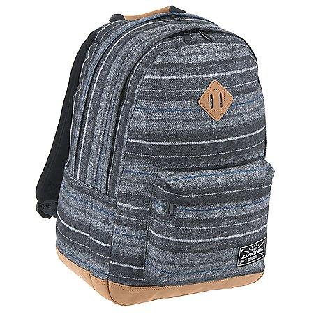 Dakine Boys Packs Detail Rucksack mit Laptopfach 46 cm