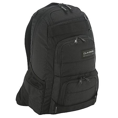Dakine Boys Packs Duel 26L updated Rucksack mit Laptopfach 48 cm