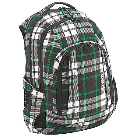 Dakine Boys Packs 101 Rucksack mit Notebookfach 48 cm