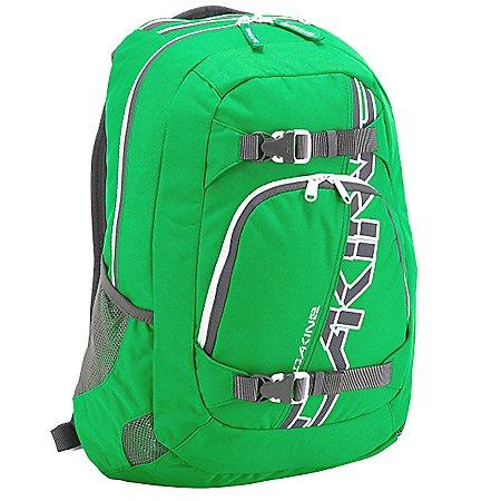Dakine Boys Packs Explorer Rucksack mit Laptopfach 50 cm
