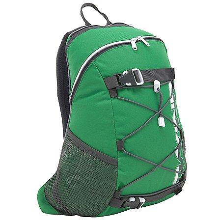 Dakine Boys Packs Wonder Rucksack 46 cm