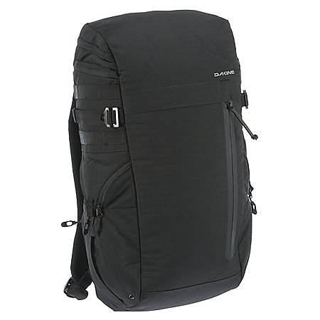 Dakine Boys Packs Apollo Laptoprucksack 58 cm
