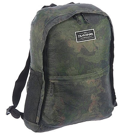 Dakine Stashable Collection Stashable Rucksack 46 cm