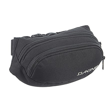 Dakine Boys Packs Hip Pack Gürteltasche 23 cm