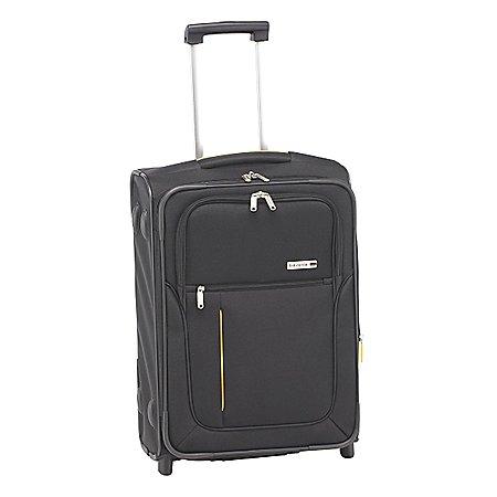 Travelite Flair II 2-Rollen-Bordtrolley IATA 54 cm