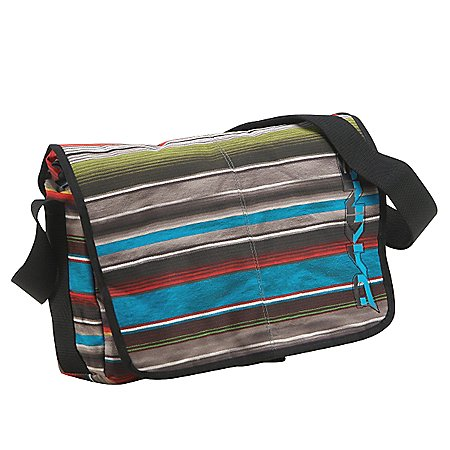 Dakine Boys Packs Mainline Messengerbag 43 cm