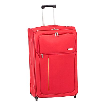 Travelite Flair II 2-Rollen-Trolley 73 cm
