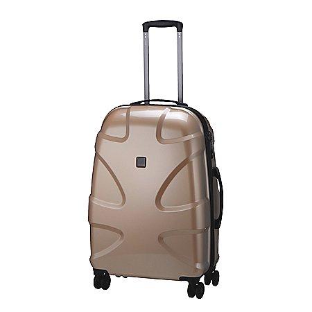 Titan X2 4W Flash 4-Rollen-Trolley 71 cm