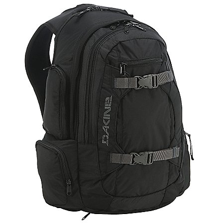 Dakine Photo Packs Mission Photo 51 cm
