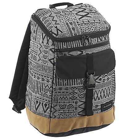 Dakine Girls Packs Rucksack mit Laptopfach Nora 44 cm