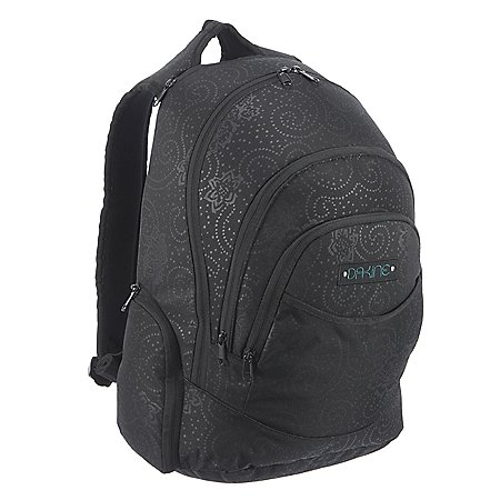 Dakine Girls Packs Prom 25L Rucksack mit Laptopfach 46 cm