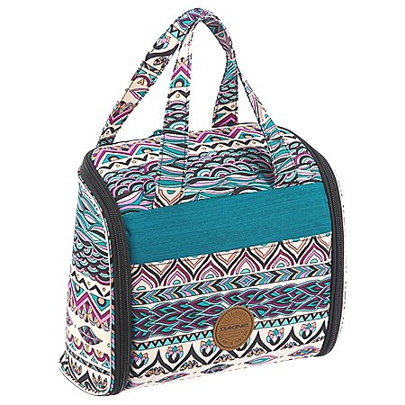 Dakine Girls Packs Diva Kulturbeutel 27 cm