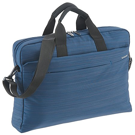 Samsonite Network 2 SP Laptop Bag 43 cm