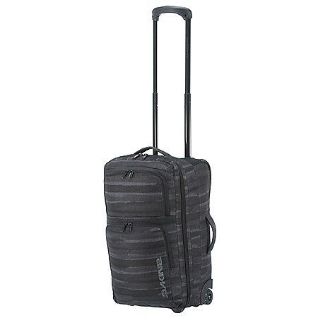 Dakine Boys Packs Carry On Roller 2-Rollen-Trolley 54 cm