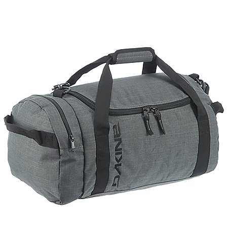 Dakine Boys Packs EQ Bag Sporttasche 48 cm