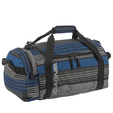 Dakine Boys Packs EQ Bag Sporttasche 48 cm