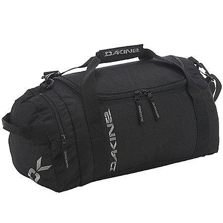 Dakine Boys Packs EQ Bag SM Sporttasche 48 cm
