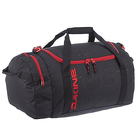 Dakine Boys Packs EQ Bag Sporttasche 56 cm