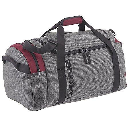 Dakine Boys Packs EQ Bag Sporttasche 56 cm