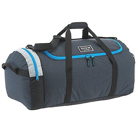 Dakine Boys Packs EQ Bag LG Sporttasche 69 cm