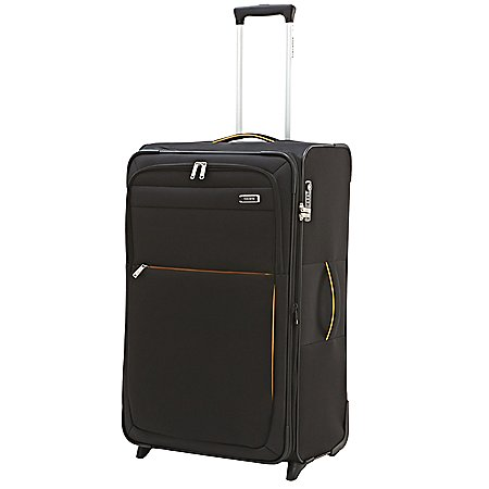 Travelite Style 2-Rollen-Trolley 64 cm