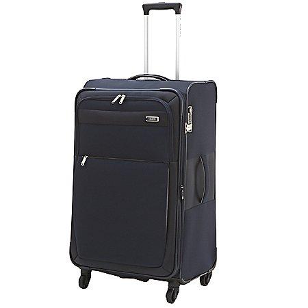 Travelite Style 4-Rollen-Trolley 64 cm