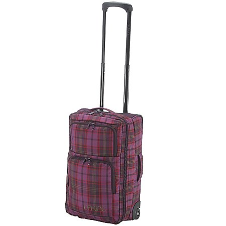 Dakine Girls Packs Carry-On Roller Kabinentrolley 53 cm