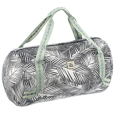 Dakine Stashable Collection Stashable Reisetasche 51 cm