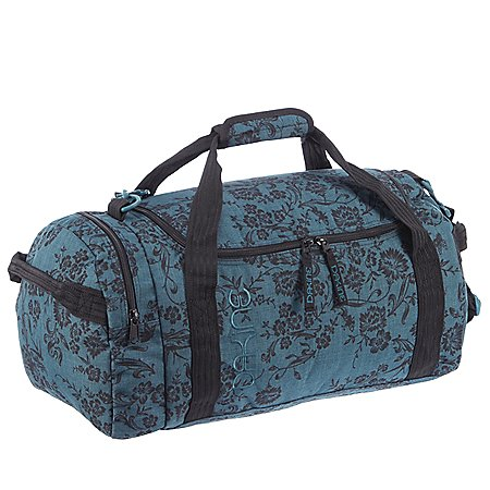 Dakine Girls Packs Womens EQ Bag Sporttasche 48 cm