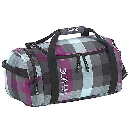 Dakine Girls Packs EQ Bag SM Sporttasche 48 cm