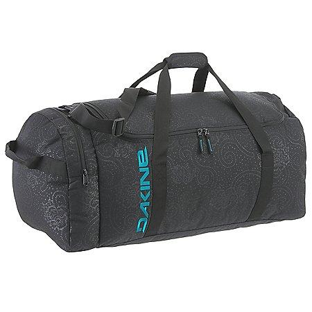 Dakine Girls Packs Womens EQ Bag Sporttasche 69 cm