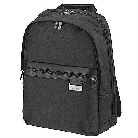 Samsonite Upstream Backpack Laptoprucksack 41 cm