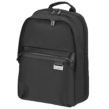 Samsonite Upstream Backpack Rucksack mit Laptopfach 44 cm