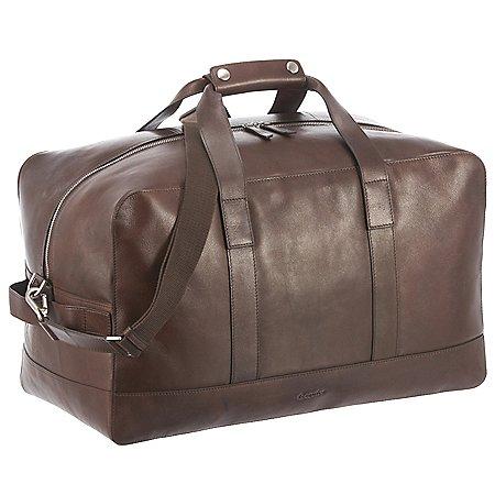 Esquire Vienna Bags Weekender 49 cm