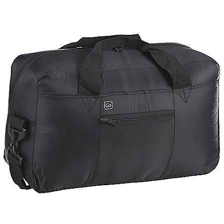 Design Go Reisezubeh�r faltbare Reisetasche Travel Bag 50 cm