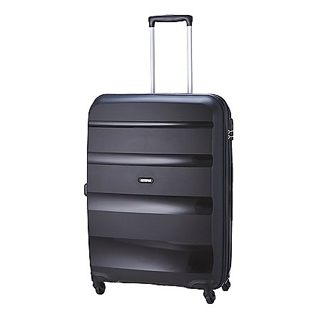American Tourister Bon Air 4-Rollen-Trolley 75 cm
