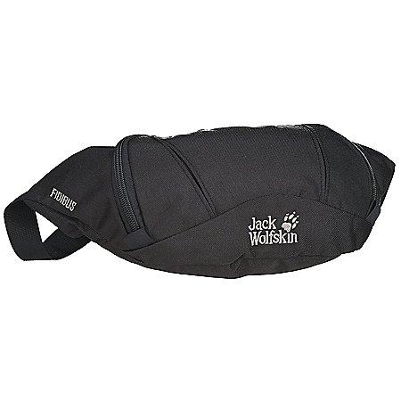 Jack Wolfskin Travel Accessoires Fidibus Hüfttasche 33 cm