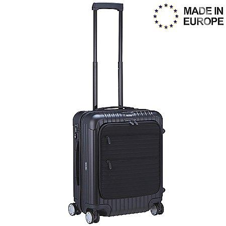 rimowa bolero multiwheel cabin trolley 56 cm koffer. Black Bedroom Furniture Sets. Home Design Ideas
