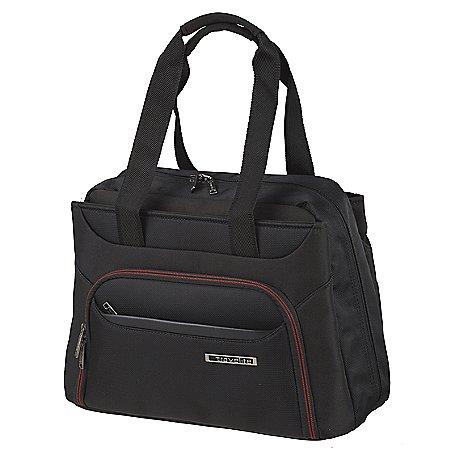 Travelite Kendo Businesstasche mit Laptopfach 40 cm