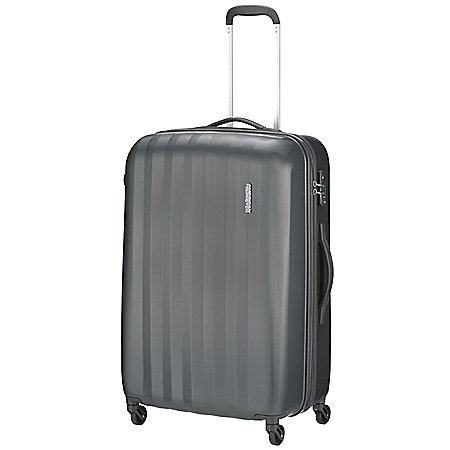 American Tourister AT Prismo II 4-Rollen-Trolley 69 cm