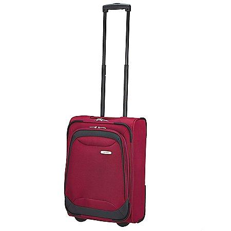 Travelite Portofino V 2-Rollen-Bordtrolley 51 cm