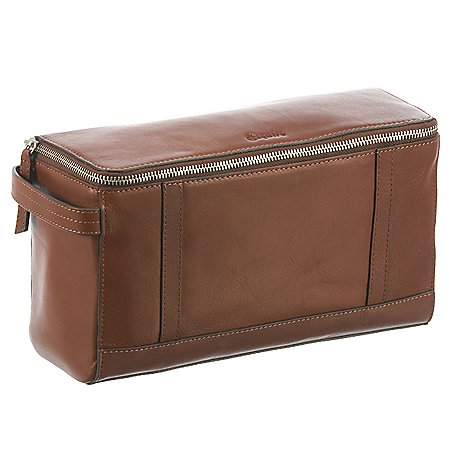 Esquire Vienna Bags Kulturbeutel 27 cm