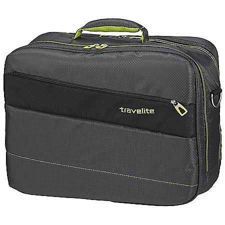 Travelite Kite Bordtasche 41 cm