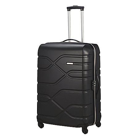 American Tourister Houston City 4-Rollen-Trolley 75 cm