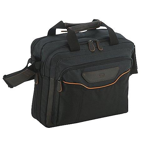 Quer Anders Arbeiten Querworker Compact 13-Zoll Laptoptasche 38 cm