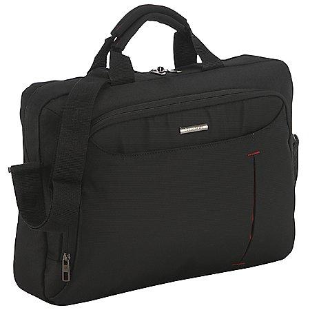 Samsonite Guardit Bailhandle Laptop-Aktentasche 43 cm