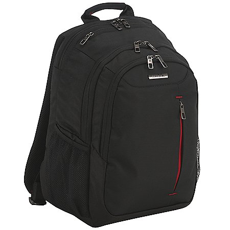Samsonite Guardit Laptop Backpack Rucksack mit Laptopfach 43 cm