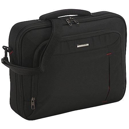 Samsonite Guardit Office Case Laptoptasche 43 cm